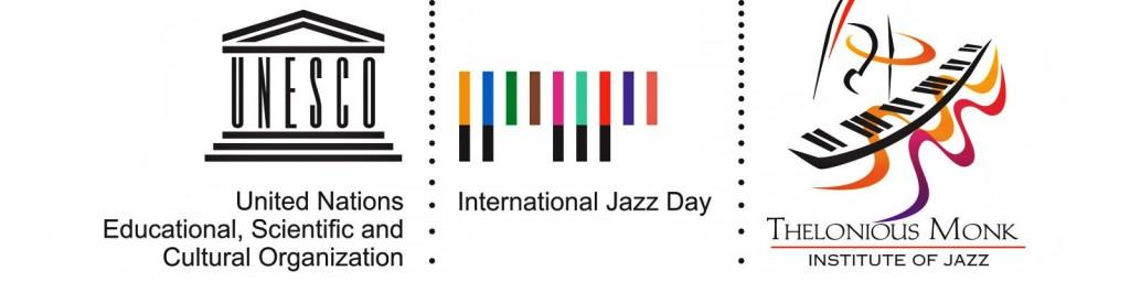 Jazz day hero