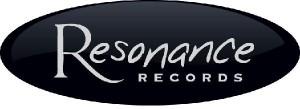 Resonance Records