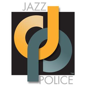 Jazz Police